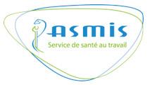 Association Santé et Médecine Interentreprises du département de la Somme