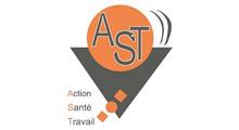 Association Santé Travail 62-59