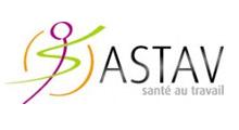 Association de Santé au Travail de l'Arrondissement de Valenciennes