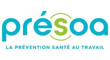 Présoa PREvention Santé Oise Aisne