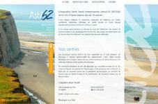 www.astil62.fr