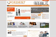 www.cedest.net