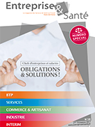Obligations & Solutions !