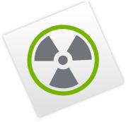16 13 Installations nucléaires de base