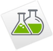 16 17 Risques chimiques