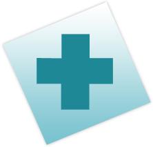 18 36 Suivi médical et paramédical individuel